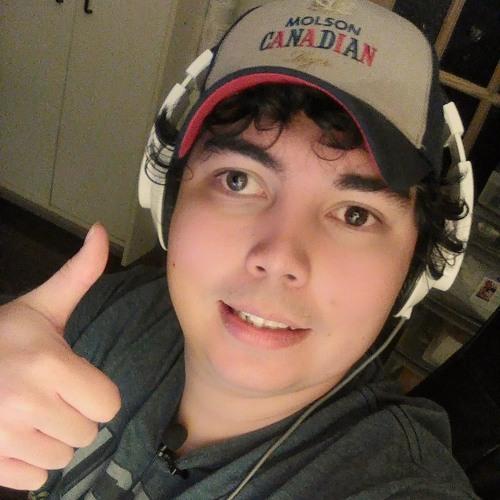 Leigh Dickey's avatar
