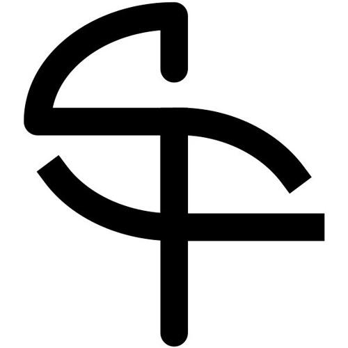Jon Sinfonik's avatar