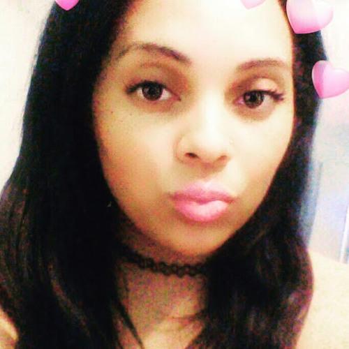Lady Bianca's avatar
