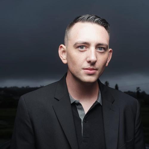 Jeremy Haynes - Don't Be Soft's avatar