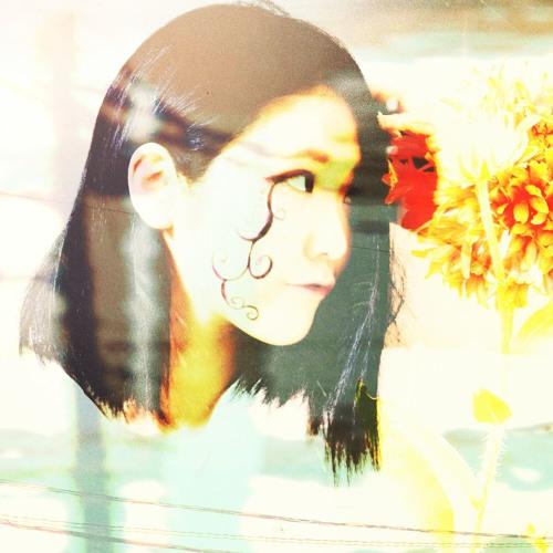 ai matsukura's avatar
