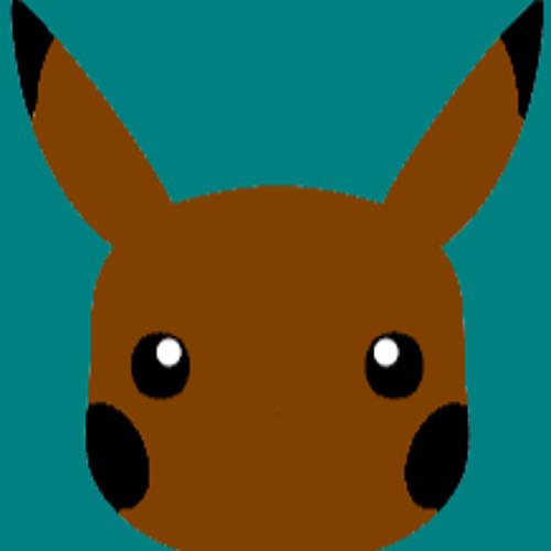 Brayland Boss's avatar