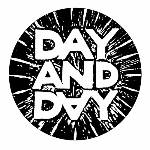 DAY AND DAY RECORDS's avatar