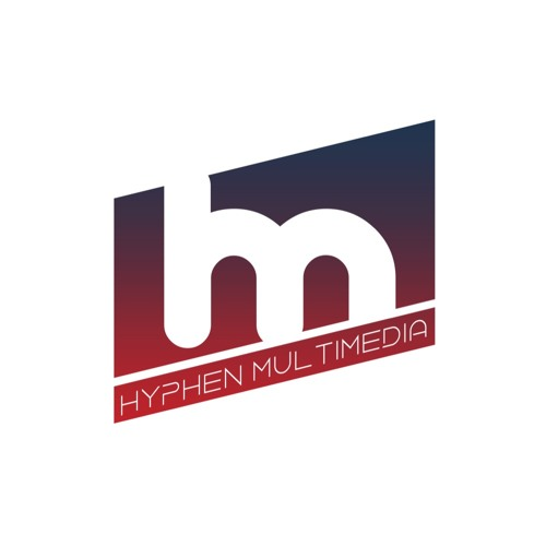 Hyphen Multimedia's avatar