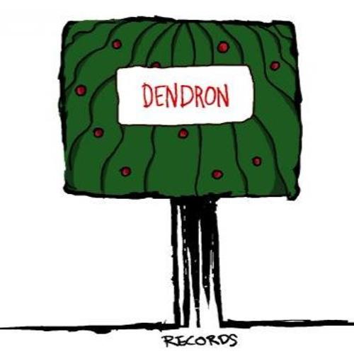 Dendron Records's avatar