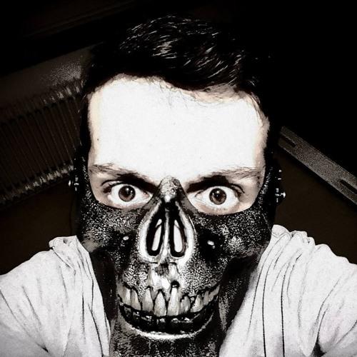 XENTIX's avatar