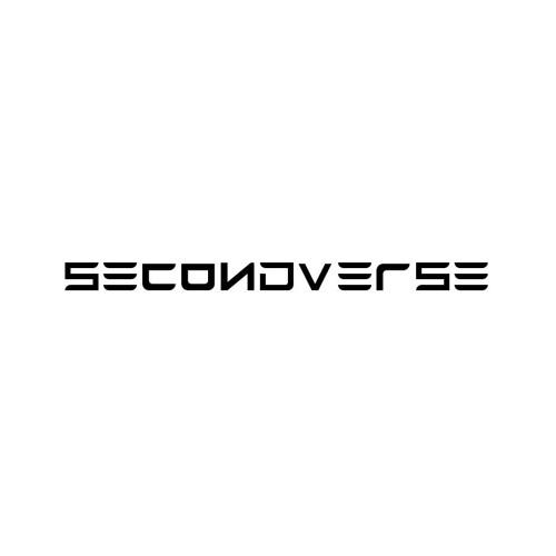 secondverse's avatar