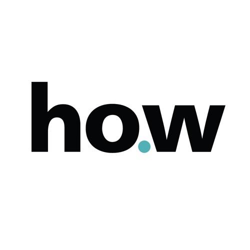 HOFMANN + WADSACK INNENARCHITEKTUR's avatar