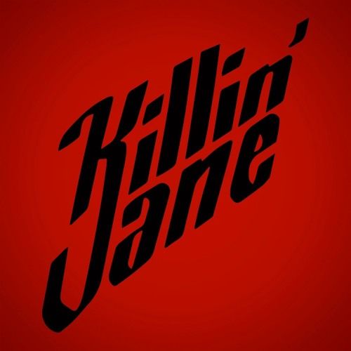 Killin' Jane's avatar