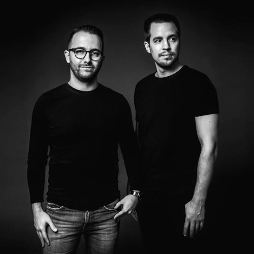 Miotti & Ramioul's avatar