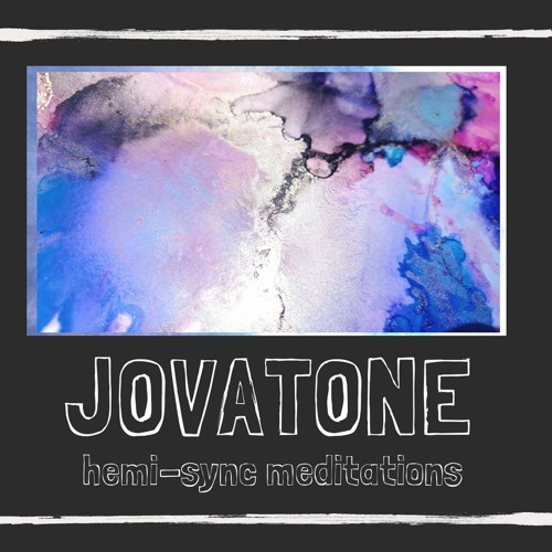 Jovatone's avatar