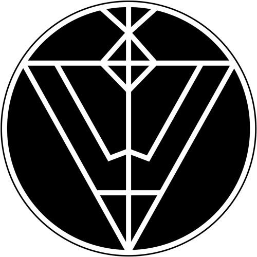 krvvla's avatar