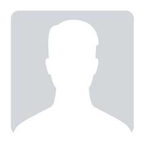 Bastian Thorpe's avatar
