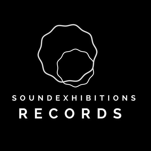 Sound Exhibitions Records's avatar