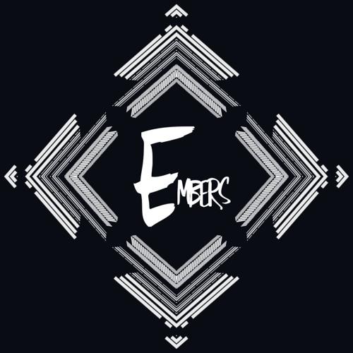 Embers's avatar