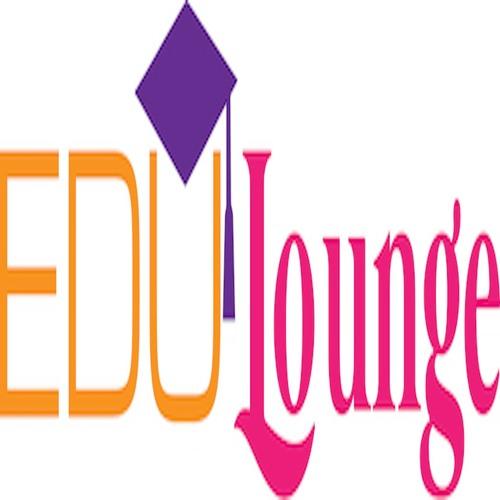 EDU Lounge's avatar