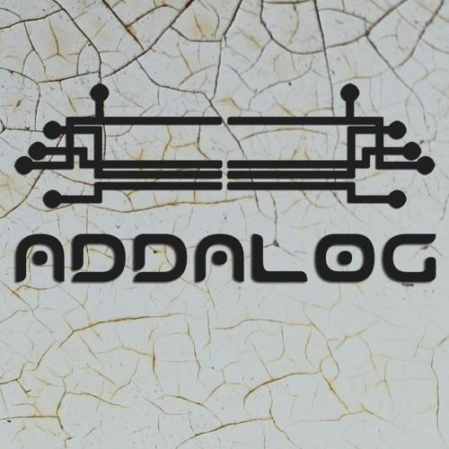 Addalog's avatar