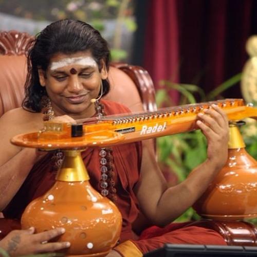 Nithyananda Keertanalaya's avatar