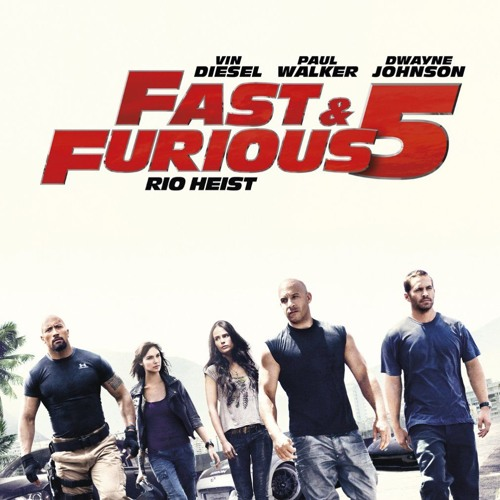 soundtrack fast and furious 5 download