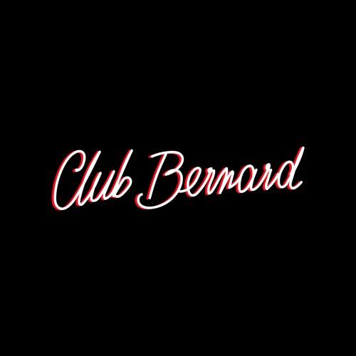 Club Bernard's avatar