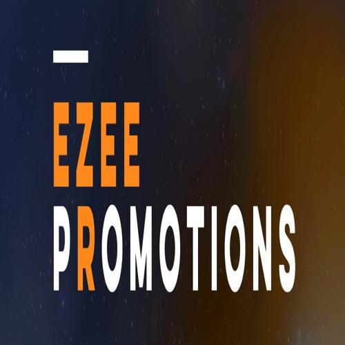Ezee Promotions's avatar