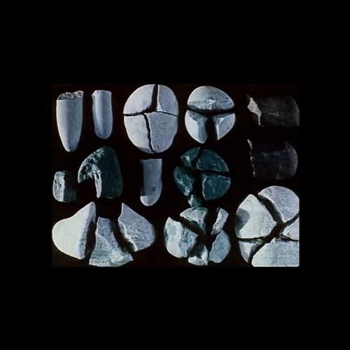 Lux Libra's avatar