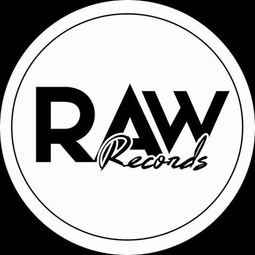 R.A.W  RECORDS COLOMBIA's avatar