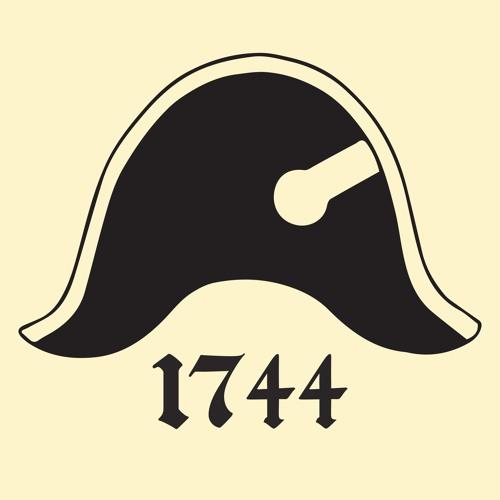 Marquis 1744's avatar