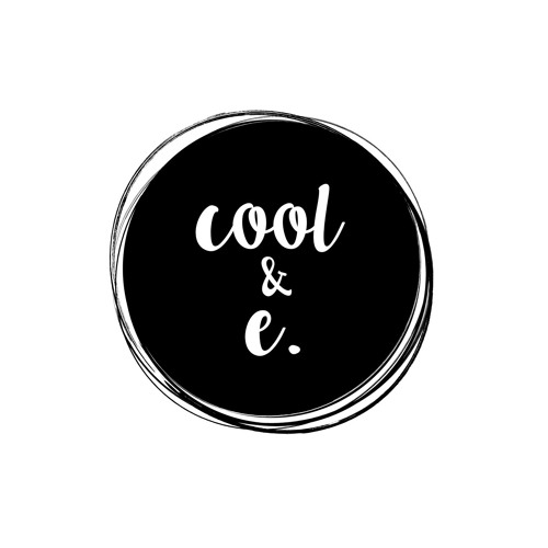 Cool and e.'s avatar