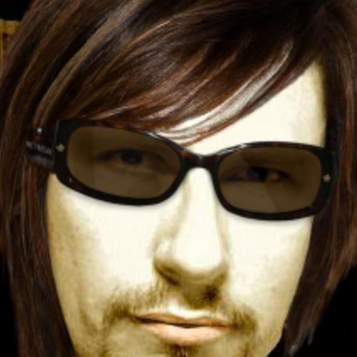 Kalervo Kalliorinne's avatar