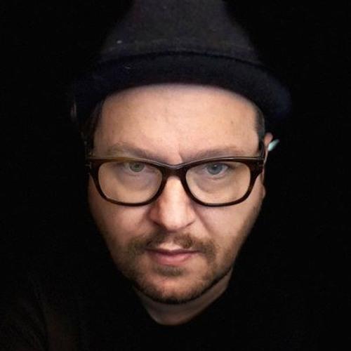 robertschultz's avatar