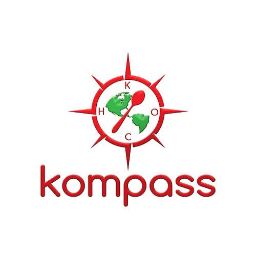 Koch Kompass's avatar