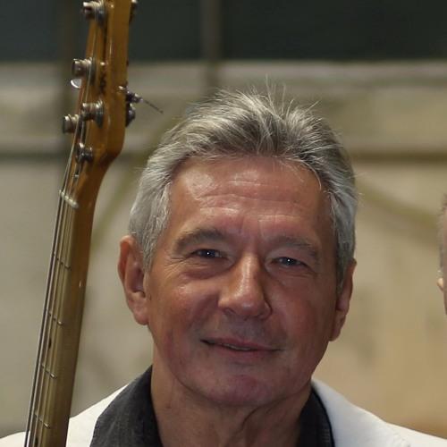 Georg Frisch's avatar