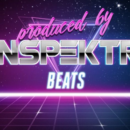 Inspektr Beats's avatar