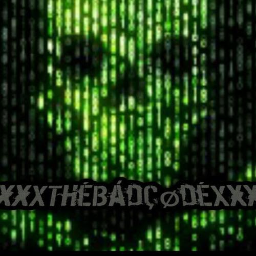 xxXTheBadCodeXxx's avatar