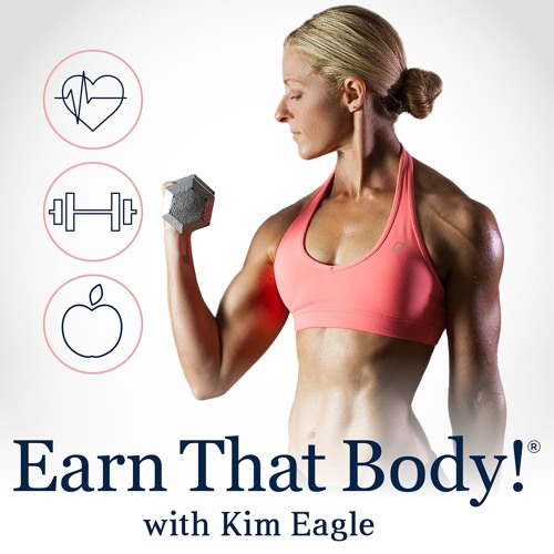 Earn That Body!'s avatar