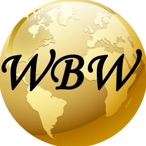 Wealth Builders Worldwide's avatar