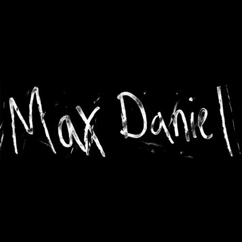 Max Daniel's avatar