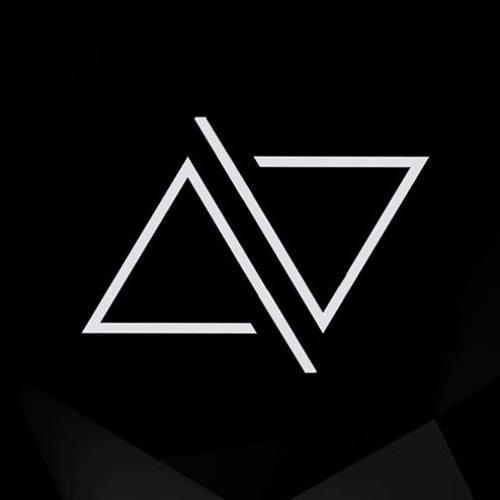 Defraction's avatar