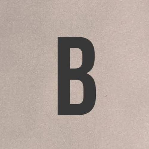 BARS Beats ★'s avatar