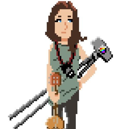 Edalia's avatar