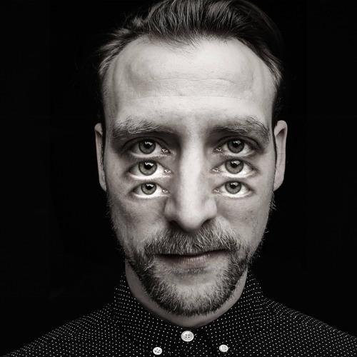 patrick jahn's avatar
