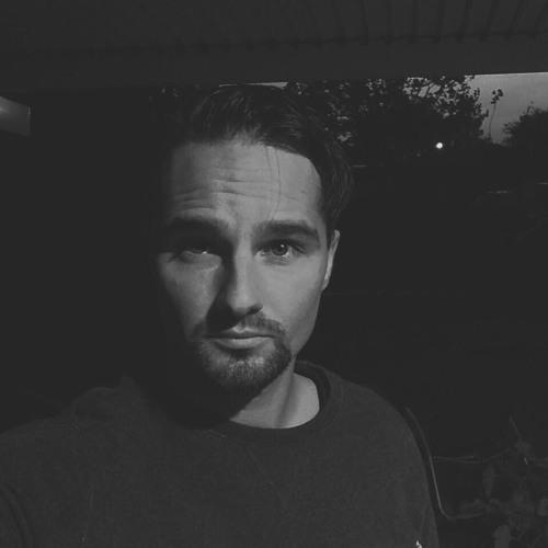 Robin Stibba's avatar