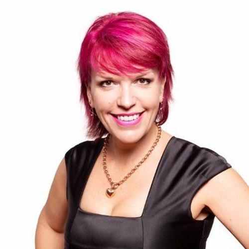 MsPinkHerself's avatar