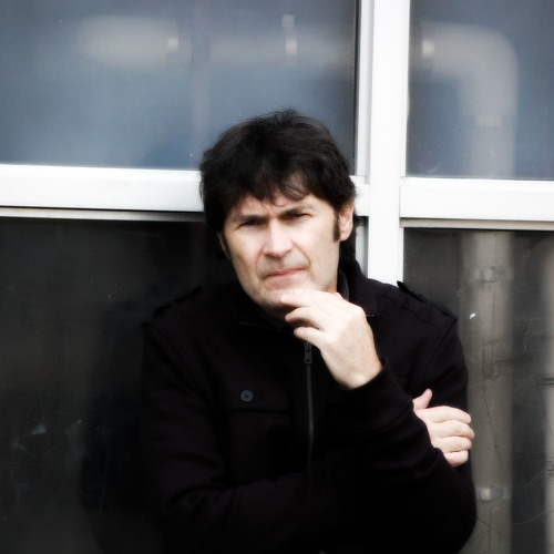 Derek Knott's avatar