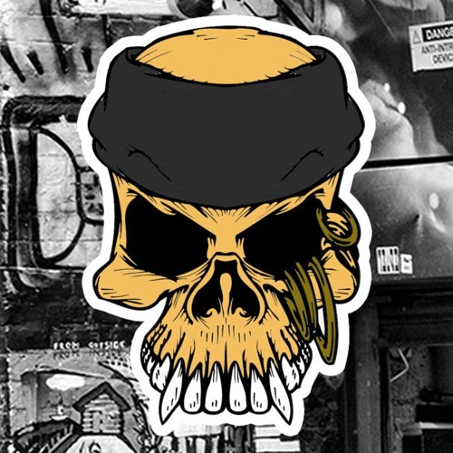KIMBOY's avatar