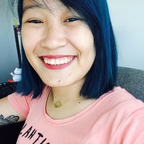 Nerissa Althia Ravina's avatar
