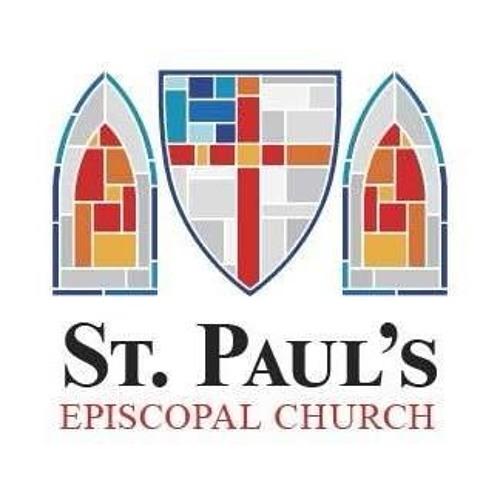 PastorRagland's avatar