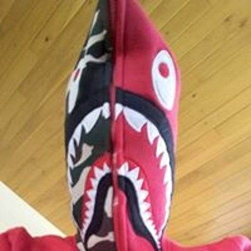 sitek715's avatar