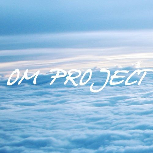OM Project's avatar